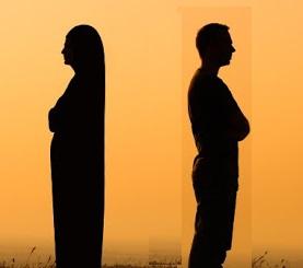 Можно ли воссоединиться с женой после трёх талаков?