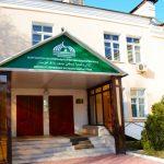 Духовное управление мусульман Кыргызстана призывает всех граждан к соблюдению порядка